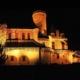 L'Orangerie: Chateau Duras