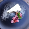Food @ L'Orangerie: Gateau by Sara Sycamore